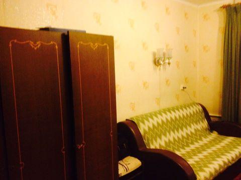 Комната в Подольске - Фото 2