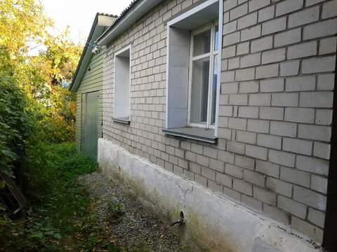 Продам: дом 107 кв.м. на участке 8 сот. - Фото 3