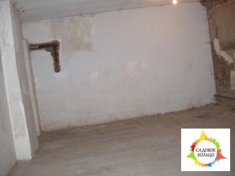 Сдается теплое помещение на цокольном этаже площадью 77,2 кв - Фото 2
