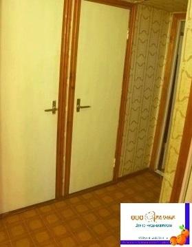 Продается 2-комнатная квартира, Русское поле - Фото 4