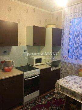 Продажа квартиры, Нижневартовск, Ул. Северная - Фото 1