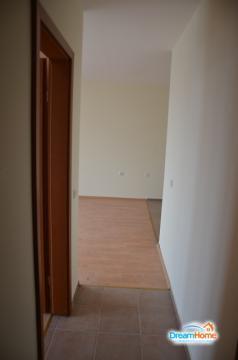 Предлагаем купить квартиру с одной спальней на Солнечном берегу в комп - Фото 3