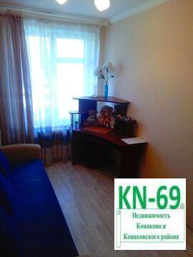 Современная двухкомнатная квартира в центре - Фото 3