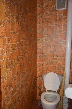 Продам двухкомнатную квартиру в городе Лебедянь - Фото 5