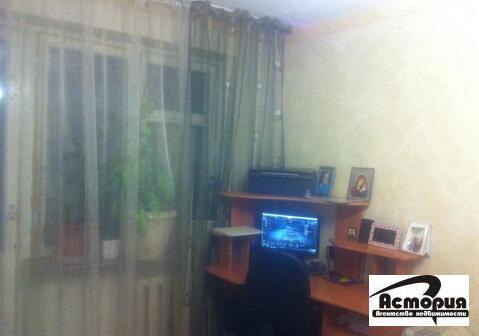 1 комнатная квартира, ул. Филиппова 1 а - Фото 3