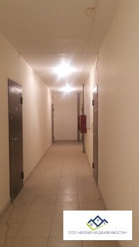 Продам однокомнатную квартиру Шаумяна 12,2д, 48 кв.м. 11эт, цена 2150 - Фото 5