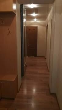 В аренду 3-комн. квартиру 70 кв.м, м.Петроградская - Фото 5