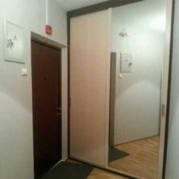Продам 1-ком квартиру в лобне - Фото 5