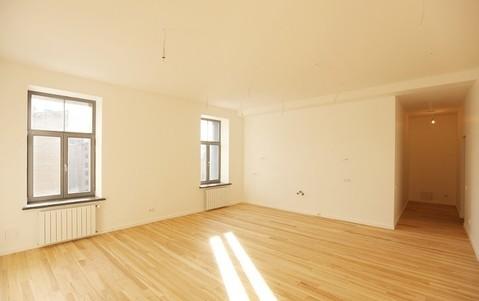 215 000 €, Продажа квартиры, Trbatas iela, Купить квартиру Рига, Латвия по недорогой цене, ID объекта - 322991783 - Фото 1