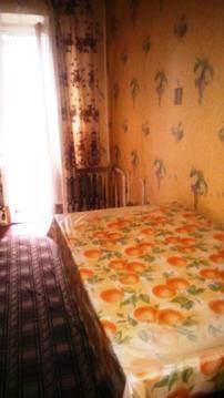 1-комнатная квартира на ул. Тракторная, 3б - Фото 5