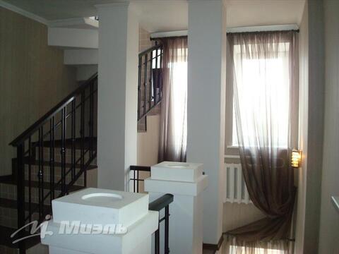 Продажа дома, Щербинка - Фото 4