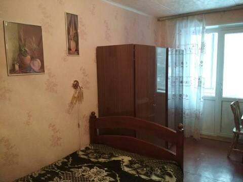 3-к квартира на Подгорной в хорошем состоянии - Фото 5