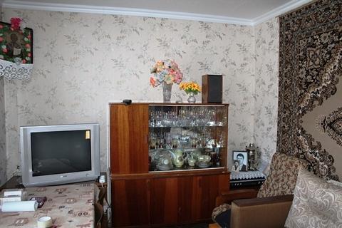 Двухкомнатная квартира на улице Красная - Фото 3
