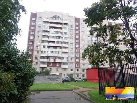 Хорошая квартира 137 серии на ул. Савушкина д.113 к.1 - Фото 2