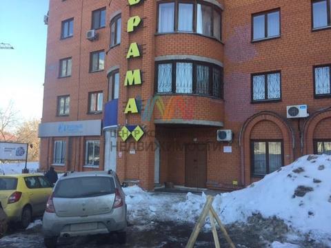 Аренда склада, Уфа, Ул. Гафури - Фото 2