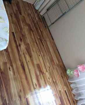 Продается 4-х комнатная квартира по ул. Шелковичная, ЖК Царицынский 3 - Фото 5