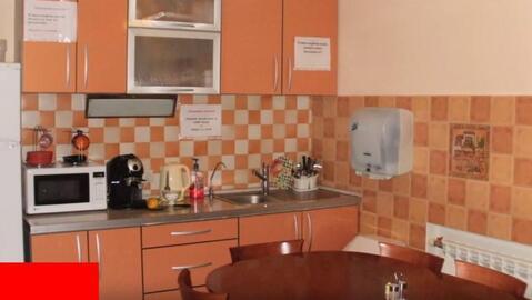 Престижный особняк 418 м2 в ЦАО Бакунинская 78 - Фото 5