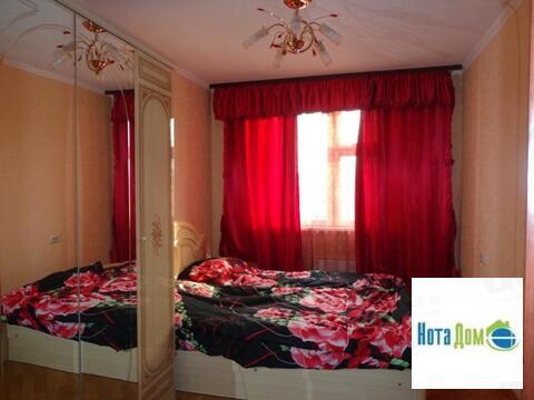 Продаётся 2-комнатная квартира по адресу Совхоз им 1 Мая 35 - Фото 3