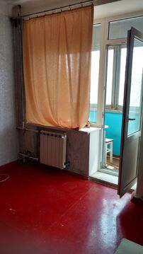 2-х комнатная квартира на пер.Трудовых резервов - Фото 1