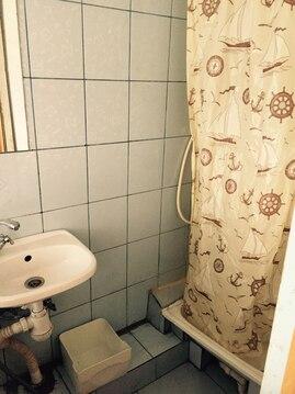 Ялта малогабаритная квартира ул. Ленина - Фото 2