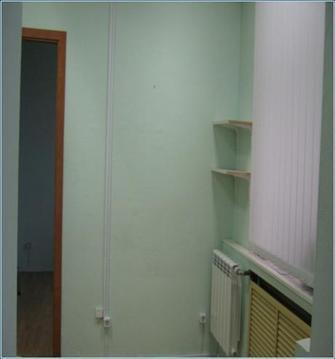 Лот: а37 Аренда офисного помещения на Цветном бульваре - Фото 5