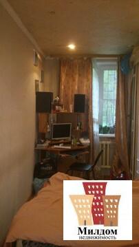 Продам 3-х. комнатную квартиру. - Фото 3