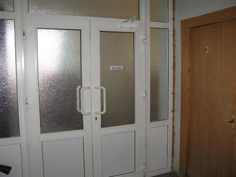 Офис call center - Фото 4