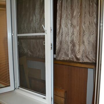 Cдам 3х комнатную квартиру ул.20 января д.29 - Фото 3
