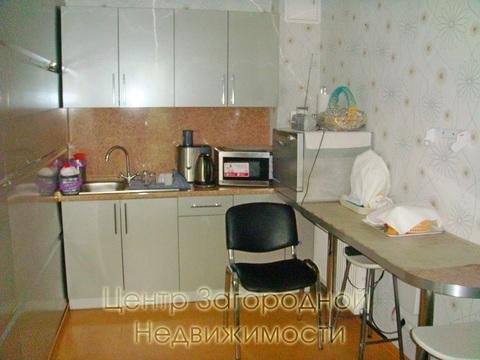Аренда офиса в Москве, Павелецкая Пролетарская, 196 кв.м, класс вне . - Фото 4