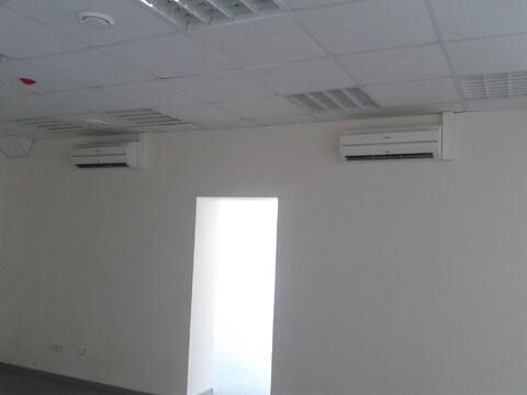 Просторный офис - Фото 3