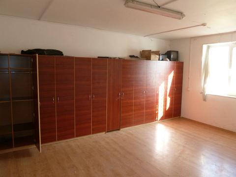 Мебельный цех - Фото 2