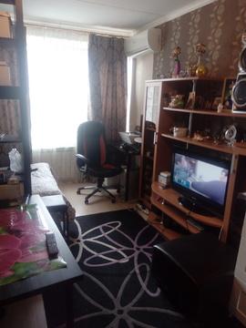 Большая комната рядом с метро Люблино - Фото 2