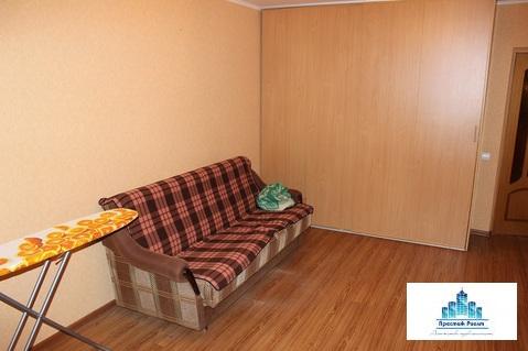 3 комнатная квартира по ул.Комарова (Сквер мира) - Фото 4