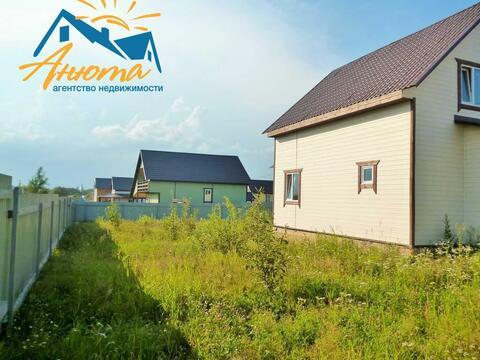 Хотите купить дом в деревне Калужской области у воды? - Фото 3