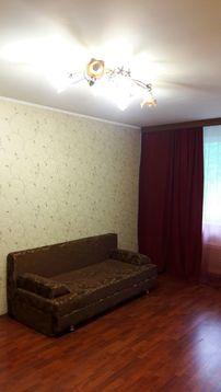 Квартира в Химках - Фото 1