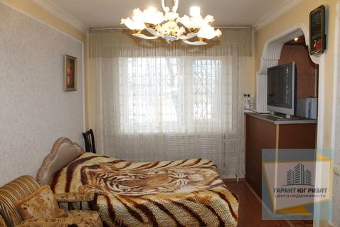 Купить двухкомнатную квартиру в районе санатория Виктория - Фото 5