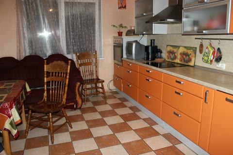 Продажа 3-комнатной квартиры на Комендантском пр,20 - Фото 3