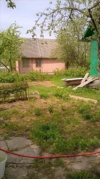 """Продам дачу Рогово СНТ """"Горнево"""" - Фото 5"""