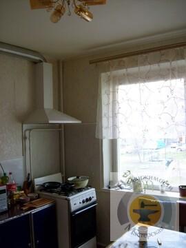 3 комнатная квартира р-н 36 школы. - Фото 1