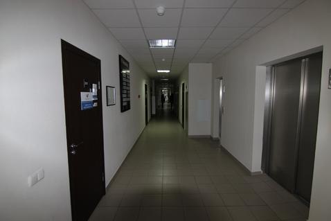 Офис в бц Британика - Фото 4