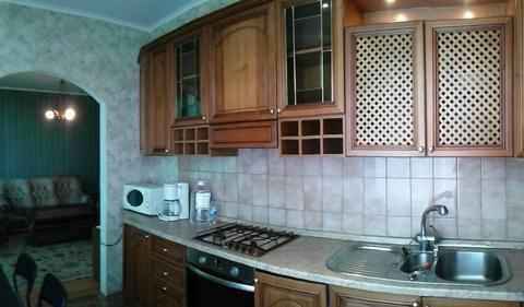 Аренда 3 квартиры у м московская - Фото 2