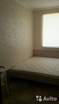 Сдается 1 комнатная квартира по ул. Коралловая, 56 - Фото 2
