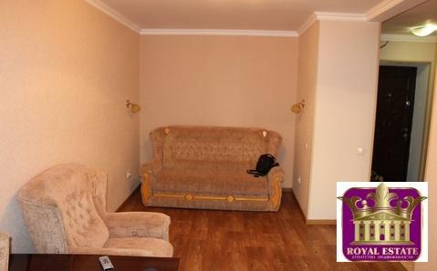 Сдам 1 комнатную квартиру в самом центре пр. Кирова - Фото 4