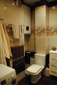 2-х комнатная квартира с ремонтом в центре - Фото 4