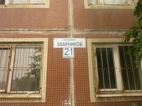 Объявление №42070510: Продаю 2 комн. квартиру. Санкт-Петербург, Лиговский пр-кт., 212,