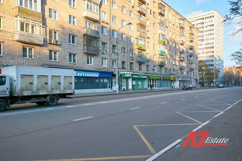 Продажа торгового помещения 268,8 кв.м, ст. м. Перово - Фото 3