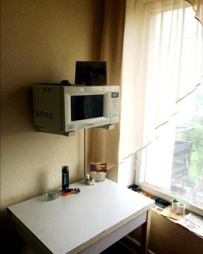 1-комнатная квартира в Андреевке, рядом с Зеленоградом - Фото 3