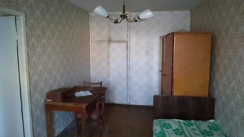 2-ух ком квартира на Волжском б-ре - Фото 5