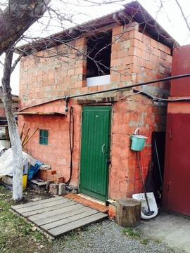 Продажа дачи, Челябинск, СНТ Янтарь - Фото 5
