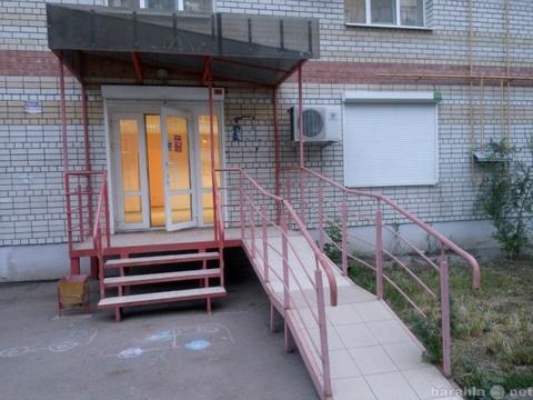 Продам нежилое помещение по ул.Одесская д.75, 75м - Фото 2